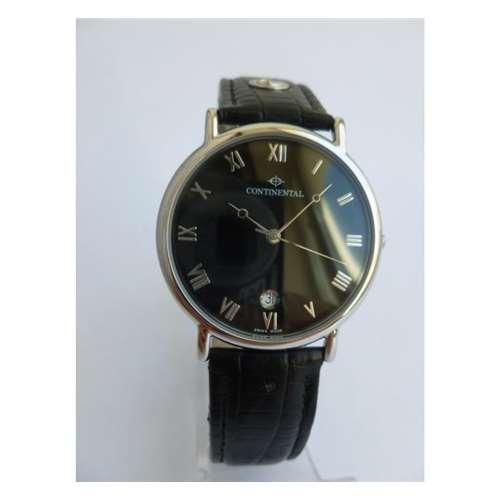 Часы наручные женские Continental 6373-SS158R