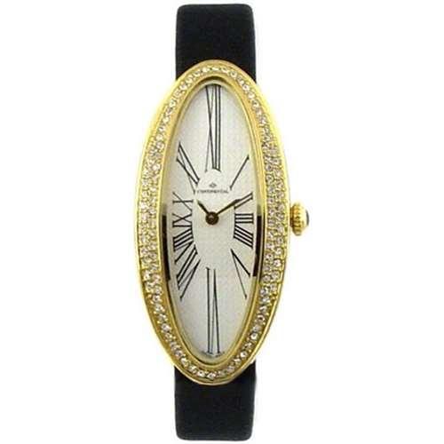 Часы наручные женские Continental 8043-GP257