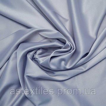 Королівський атлас (світло-блакитний)