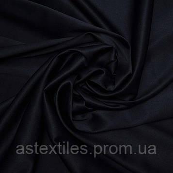 Королівський атлас (темно-синій)