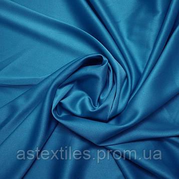 Королівський атлас (блакитний)