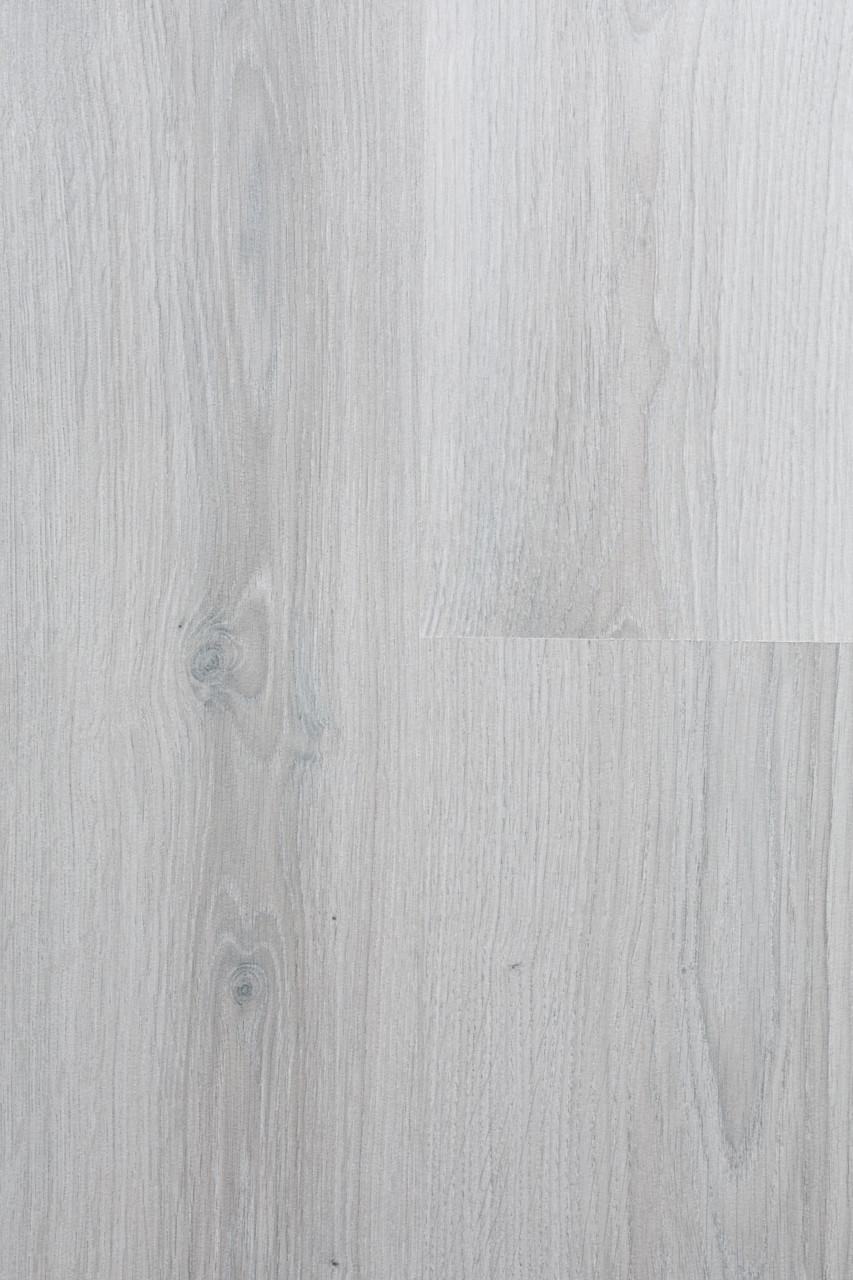 Ламинат Kronon Modern 1132 Дуб Артемис