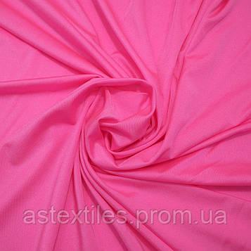 Біфлекс блискучий (рожевий)