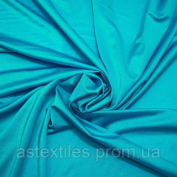 Біфлекс блискучий (блакитний)