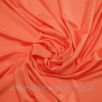 Біфлекс блискучий (персиковий)