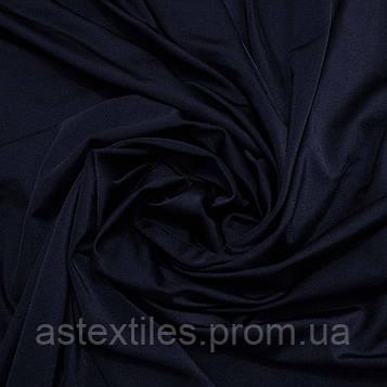 Біфлекс блискучий (світлий темно-синій)