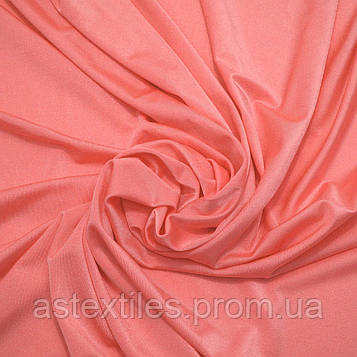 Біфлекс блискучий (персиково-рожевий)