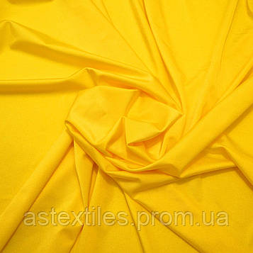 Біфлекс блискучий (жовтий)