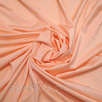 Біфлекс блискучий (абрикосовий)