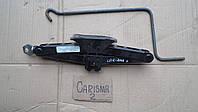 Домкрат оригинальный для Mitsubishi Carisma / Каризма 2001 г.в., MR 403370, MR403370