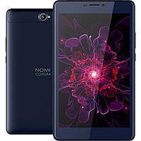 Планшет Nomi C070044 Corsa4 (2/16GB)