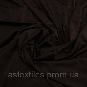 Біфлекс блискучий (коричневий)