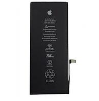 Аккумулятор iPhone 6S Plus, 2750mAh, копия высокого качества (батарея, АКБ)