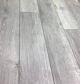 SPC ламинат Grun Holz Triumf Iseo VG 60107