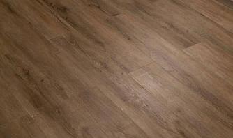SPC ламинат Hard Floor Ultimate Дуб Клемент 410109