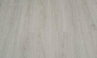 SPC ламинат Hard Floor Ultimate Дуб Лівержі 415512