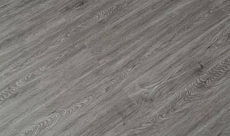 SPC ламинат Hard Floor Ultimate Дуб Лорент 418609
