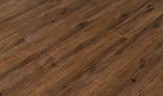 SPC ламинат Hard Floor Ultimate Дуб Манікан 410110