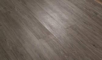 SPC ламинат Hard Floor Ultimate Дуб Маскара 41861