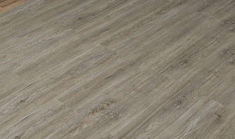 SPC ламинат Hard Floor Ultimate Дуб Натік 418608