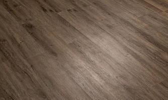 SPC ламинат Hard Floor Ultimate Дуб Сандер 410105