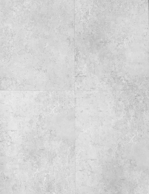 SPC ламінат Verban Cement CM 3527