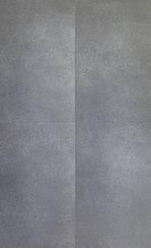 SPC ламинат Verband Cement CM 3746