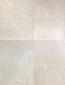 SPC ламинат Verband Cement CM 7896