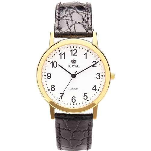 Часы наручные Royal London 40118-02