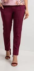 Летние полномерные брюки с карманами размеры от 62 до 68, фото 2