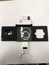 Беспроводные Bluetooth наушники I99 TWS G-E08 MINI Bluetooth 5,0 White, фото 3