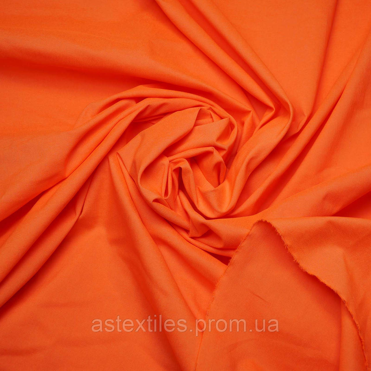 Бенгалин (помаранчевий)