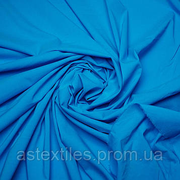 Бенгалин (блакитний)