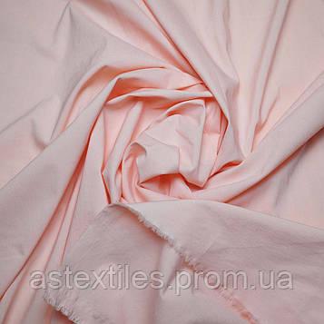 Бенгалин (рожевий)
