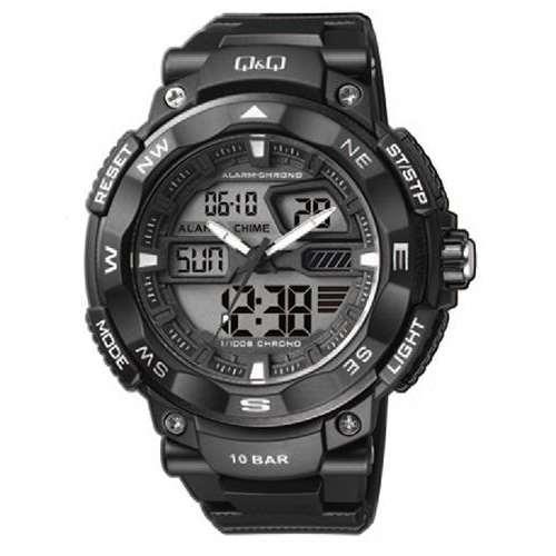 Часы наручные Q&Q GW85J001Y