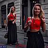 Юбка женская, фото 10