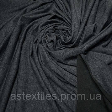 Двухнитка (темно-сіра)