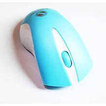Беспроводная USB мышь Limeide Q4 Wireless Лучшая цена!, фото 2