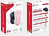 Беспроводная USB мышь Limeide Q4 Wireless Лучшая цена!, фото 3