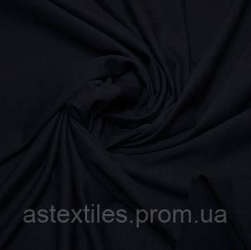 Двухнитка (темно-синя)