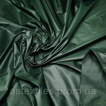 Лаке (тёмно-зелёная)