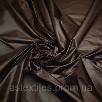 Лаку (коричнева)
