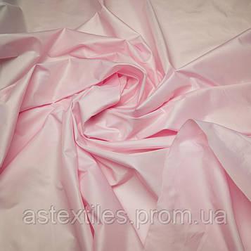 Лаку (рожева)