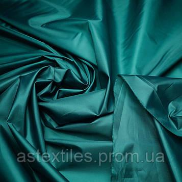 Болонья (темно-зелена)