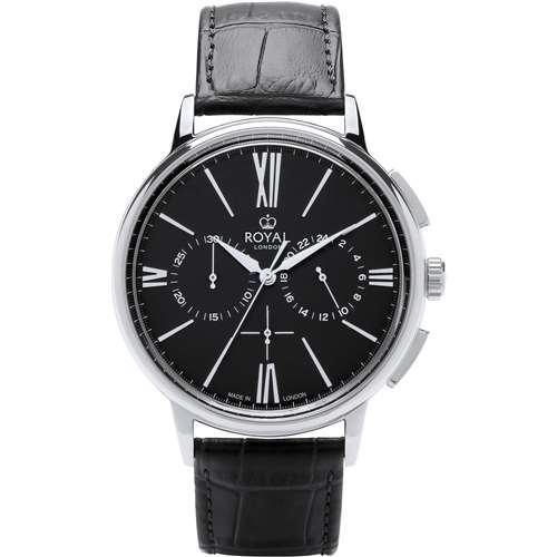 Часы наручные Royal London 41446-01