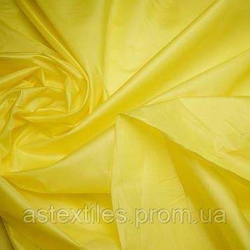 Болонья (жовта)