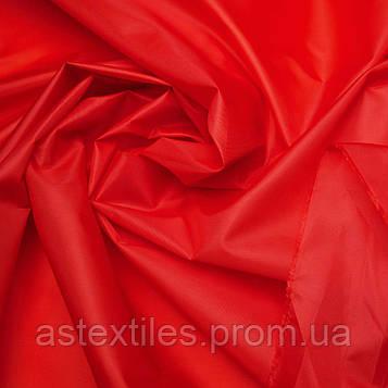 Болонья (червона)