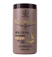 Ботокс для волосся ESK Professional BC Original BTX Crema 950 г