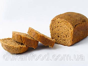 """Хлеб из овсяных и ржаных отрубей, """"VELN""""/""""ВЕЛН"""""""