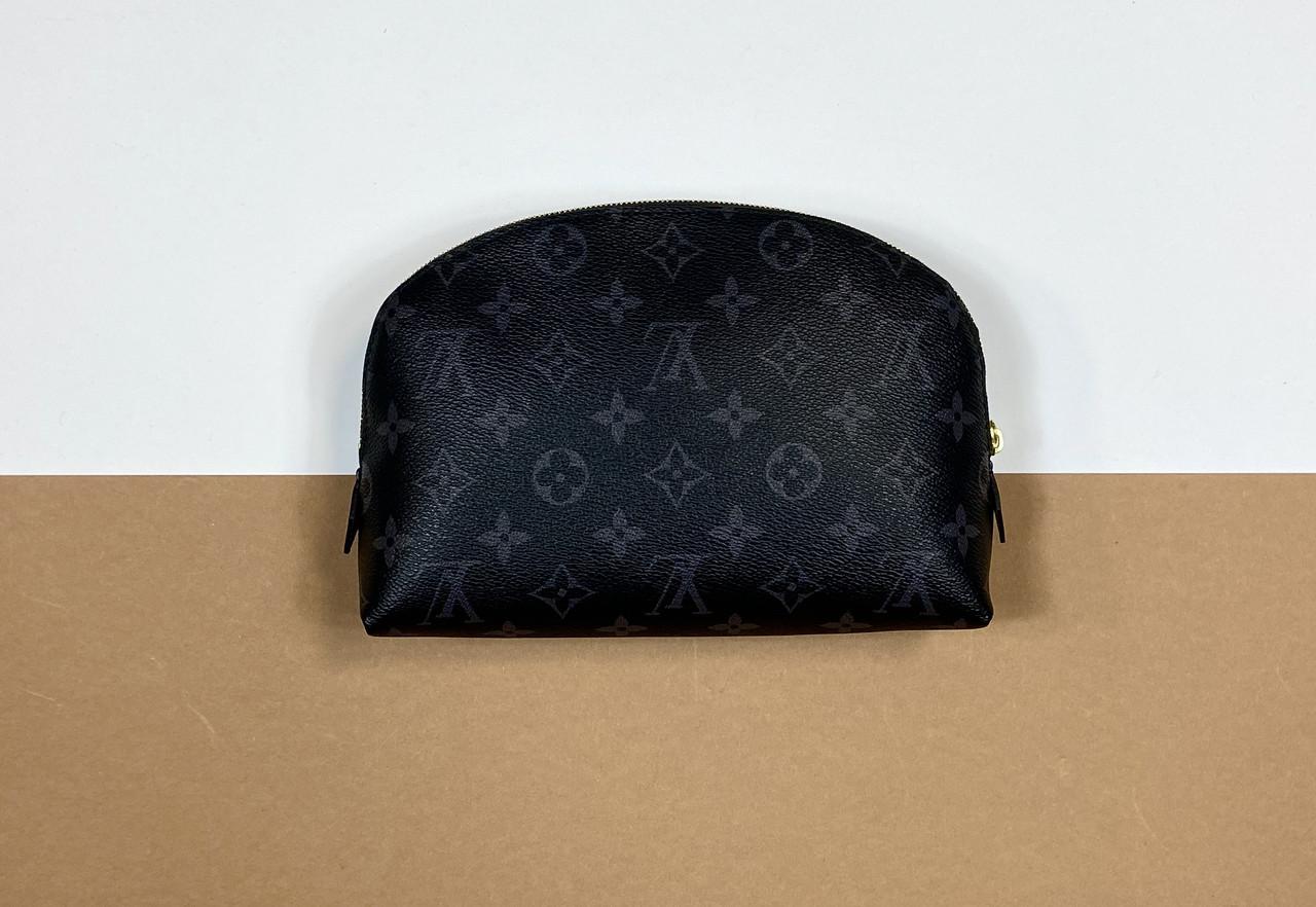 Косметичка Louis Vuitton (Луи Виттон) арт. 22-26